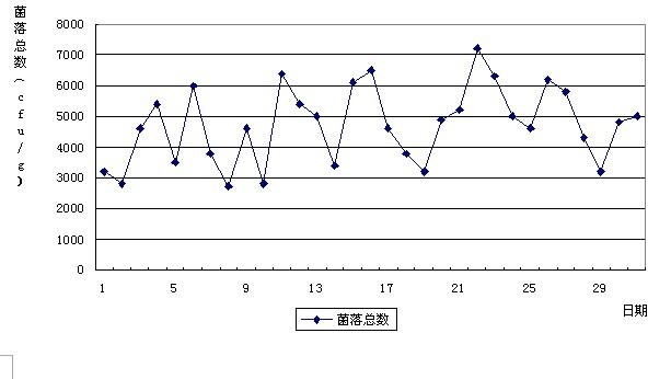 电路 电路图 电子 原理图 613_346