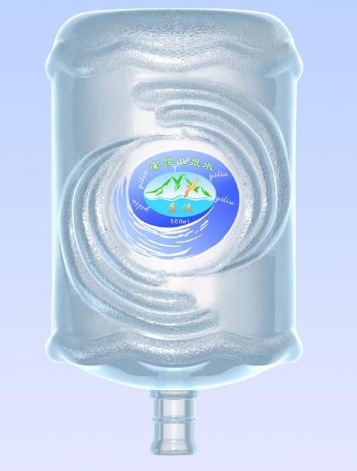 提供苏打水瓶,矿泉水瓶