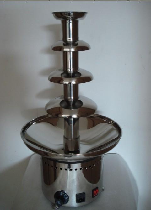 低燥音电机齿轮箱 大动力驱动螺杆为机器提升足量巧克力形成完美喷泉