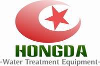 惠州鸿达水处理设备有限公司