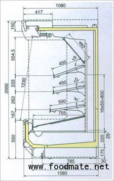 380伏热风幕接线图