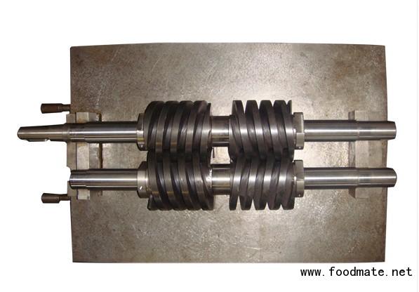 稀油润滑系统油泵 钢铁厂加热炉液压站低压油泵 循环泵 三螺杆油泵