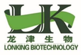 安徽龙津生物科技有限公司