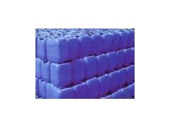 乳酸价格乳酸生产厂家