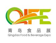 2022中国(青岛)国际休闲食品饮品展览会